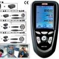Máy đo môi trường đa năng Multifunction AMI300