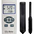 Máy đo nồng độ khí CO2 GCH-2018
