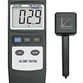 Máy đo từ trường Radiation detector PCE-GA28