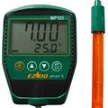 Máy đo Ph ORP nhiệt độ Gondo MP-103