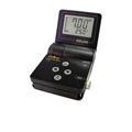 Máy đo Ph ORP và nhiệt độ Gondo PP-203