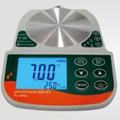 Máy đo Ph, ORP, nhiệt độ Gondo PL-700PV