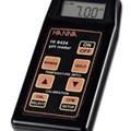 Máy đo PH Hanna HI 8424