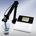 Máy đo pH mV và Nhiệt độ SCHOTT LAB 850