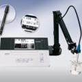 Máy đo pH/mV/ISE/EC/TDS/DO SCHOTT Prolab 2000