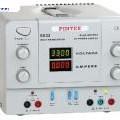 Nguồn cung cấp DC Pintek PW-5032