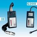 Máy đo và phát hiện khí rò rỉ G300 II