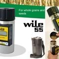 Máy đo độ ẩm ngũ cốc Wile 55