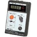 Đo điện trở cách điện KYORITSU 3001B, K3001B