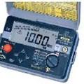 Đo điện trở cách điện KYORITSU 3022, K3022