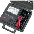 Đồng hồ đo điện trở KYORITSU 3122A, K3122A
