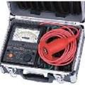 Đồng hồ đo điện  KYORITSU 3124, K3124