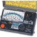 Đo điện trở cách điện 3144A