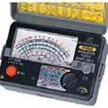 Đo điện trở cách điện KYORITSU 3314, K3314