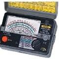 Đo điện trở cách điện KYORITSU 3315, K3315