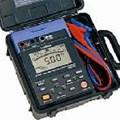 Đo điện trở cách điện Hioki 3455 (5kV, 5TΩ)