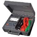 Đồng hồ đo điện trở cách điện 3121A, K3121A