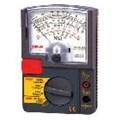 Đồng hồ đo điện trở cách điện DM1528S