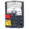 Đồng hồ đo điện trở cách điện DM508S