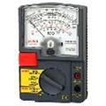 Đồng hồ đo điện trở cách điện DM5218S