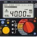 Đồng hồ đo điện trở cách điện SK-3500