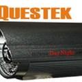 Camera Questek QTC-219e