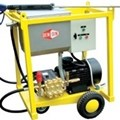 Máy phun rửa áp lực cao C-150-42E
