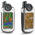 Máy định vị cầm tay GPS Garmin COLORADO 400i