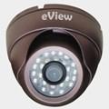 Camera cầu hồng ngoại eView IRD3024