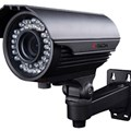 Camera iTech IT602TZ40