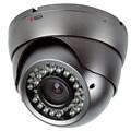 Camera Dome hồng ngoại i-Tech IT-702DZ31