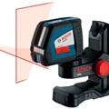 Máy cân mực laser Bosch GLL 2-50