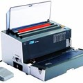 Máy đóng sách DSB CI-120E