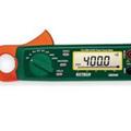 Ampe kìm đo công suất Extech 380940