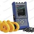 Máy kiểm tra, phân tích chất lượng điện Hioki 3197