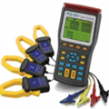 Máy phân tích công suất PCE-360
