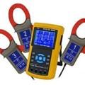 Máy phân tích công suất PCE-PA 8000