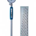 Đồng hồ đo lỗ điện tử Moore & Wright MW316-12D