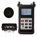 Máy đo công suất quang PON MW3212B