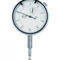 Đồng hồ so Horex 2706102 (0-10mm/0.01mm)