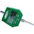 Đồng hồ so điện tử INSIZE 2101-10
