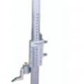 Thước đo độ cao cơ khí Mitutoyo 514-102