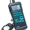 Máy đo cường độ ánh sáng EXTECH 407026