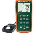 Máy đo cường độ ánh sáng Extech EA33