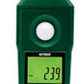 Máy đo nhiệt độ, ánh sáng, tốc độ gió Extech EN300