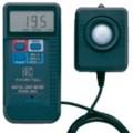 Máy đo cường độ ánh sáng KYORITSU 5202, K5202