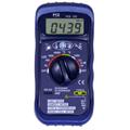 Máy đo nhiệt độ độ ẩm ánh sáng tiếng ồn PCE-222