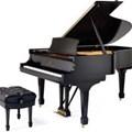 Đàn Grand Piano Steinway & Sons A-188