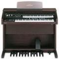 Organ Atelier AT-100