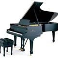 Đàn Grand Piano Steinway & Sons D-274